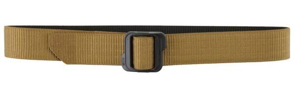 5.11 Tactical Double Duty TDU 1.75'' Belt product image