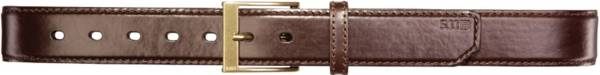 5.11 Tactical Leather Casual 1 1/2'' Belt product image