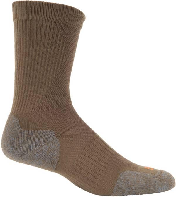 5.11 Tactical Adult Slip Stream Crew Socks product image