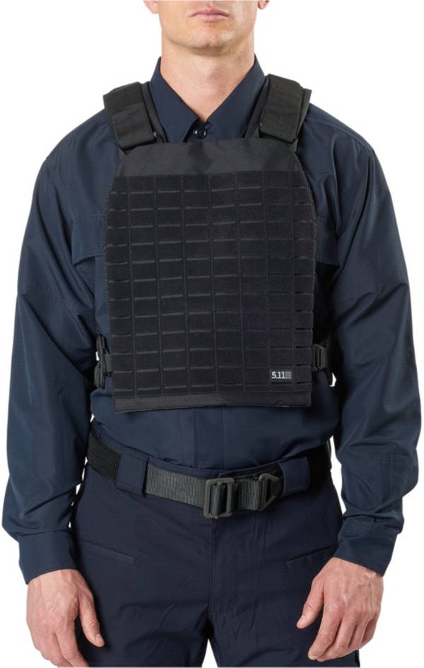 5.11 Tactical Taclite Plate Carrier product image
