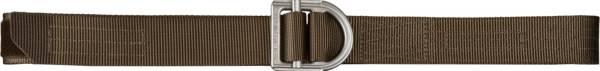 5.11 Tactical Adult Trainer 1 1/2'' Belt product image