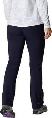 Columbia Women's Firwood Core Pants product image
