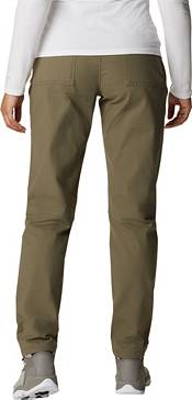Columbia Women's Wallowa Pants product image