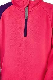Spyder Girls' Spyder Speed Fleece Jacket product image