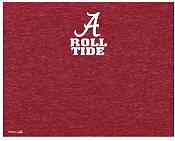 Wincraft Adult Alabama Crimson Tide Split Neck Gaiter product image