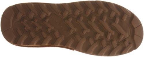 41ead2f254f1 BEARPAW Women s Elle Short Winter Boots