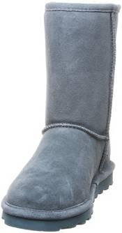 BEARPAW Women's Elle Short Winter Boots product image