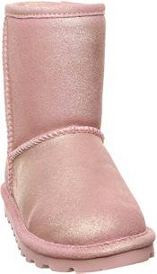 Bearpaw Elle Youth product image