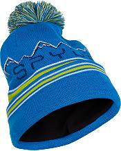 Spyder Boys' Icebox Beanie product image