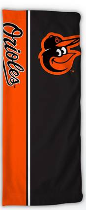 Wincraft Adult Baltimore Orioles Split Neck Gaiter product image