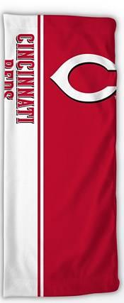 Wincraft Adult Cincinnati Reds Split Neck Gaiter product image