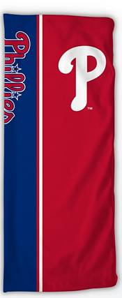 Wincraft Adult Philadelphia Phillies Split Neck Gaiter product image