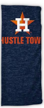 Wincraft Adult Houston Astros Split Neck Gaiter product image