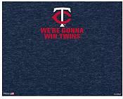 Wincraft Adult Minnesota Twins Split Neck Gaiter product image