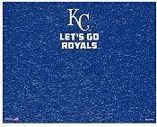 Wincraft Adult Kansas City Royals Split Neck Gaiter product image