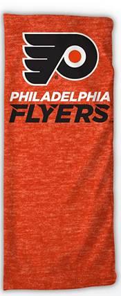 Wincraft Adult Philadelphia Flyers Heathered Neck Gaiter product image