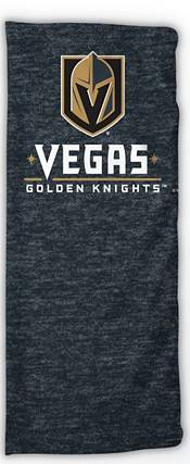 Wincraft Adult Vegas Golden Knights Heathered Neck Gaiter product image