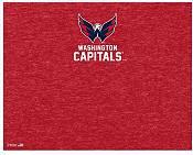 Wincraft Adult Washington Capitals Heathered Neck Gaiter product image