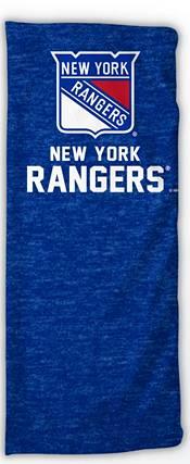 Wincraft Adult New York Rangers Heathered Neck Gaiter product image
