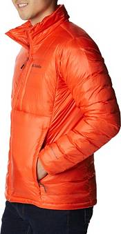 Columbia Men's Infinity Summit Double Wall Down Jacket product image