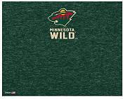 Wincraft Adult Minnesota Wild Heathered Neck Gaiter product image