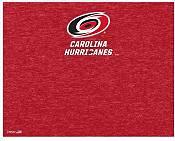 Wincraft Adult Carolina Hurricanes Heathered Neck Gaiter product image
