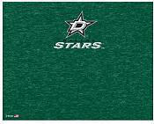 Wincraft Adult Dallas Stars Heathered Neck Gaiter product image