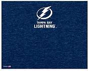 Wincraft Adult Tampa Bay Lightning Heathered Neck Gaiter product image