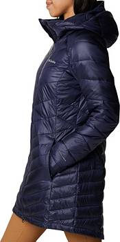 Columbia Women's Joy Peak Mid Jacket product image