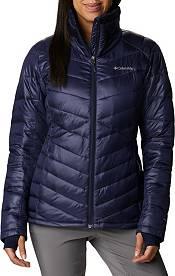 Columbia Women's Joy Peak Jacket product image