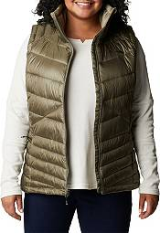 Columbia Women's Joy Peak Vest product image