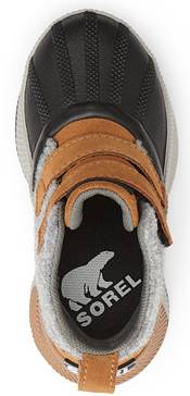 Sorel Juniors' Out 'N About Classic Boots product image