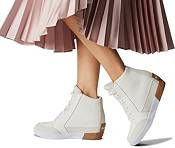 Sorel Women's Out 'N About Wedge Boots product image