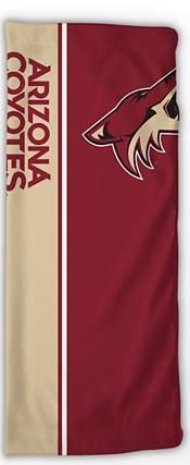Wincraft Adult Arizona Coyotes Split Neck Gaiter product image