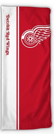Wincraft Adult Detroit Red Wings Split Neck Gaiter product image