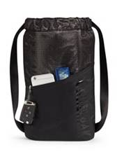 CamelBak Reign Insulated Cooler Bag product image
