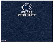Wincraft Adult Penn State Nittany Lions Split Neck Gaiter product image