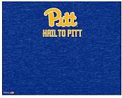 Wincraft Adult Pitt Panthers Split Neck Gaiter product image