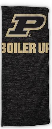 Wincraft Adult Purdue Boilermakers Split Neck Gaiter product image