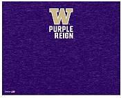 Wincraft Adult Washington Huskies Split Neck Gaiter product image