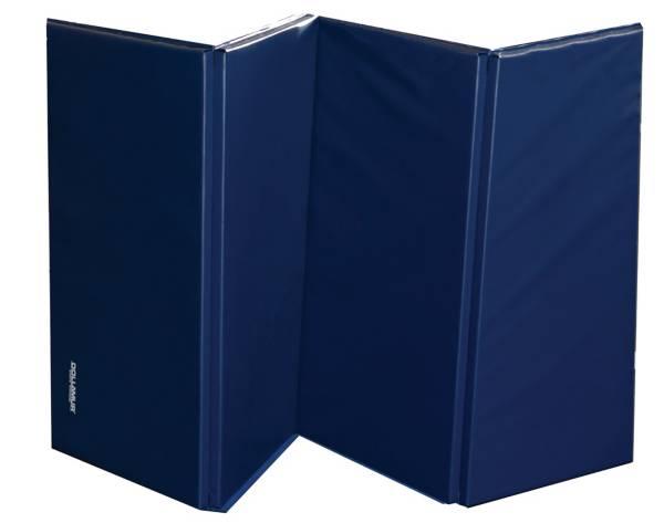 Dollamur Folding Sport Mat 5ft x 10ft product image