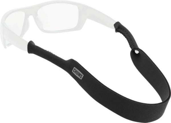 Chums Neoprene Eyewear Retainer (Assorted Colors) product image