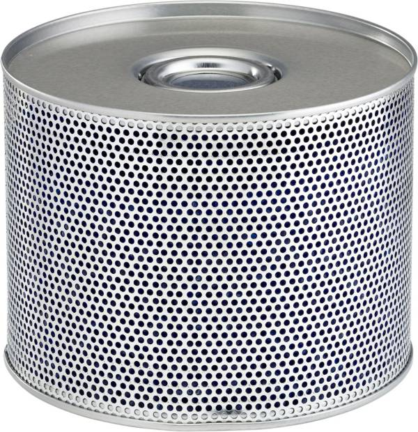 SnapSafe Canister Dehumidifier product image