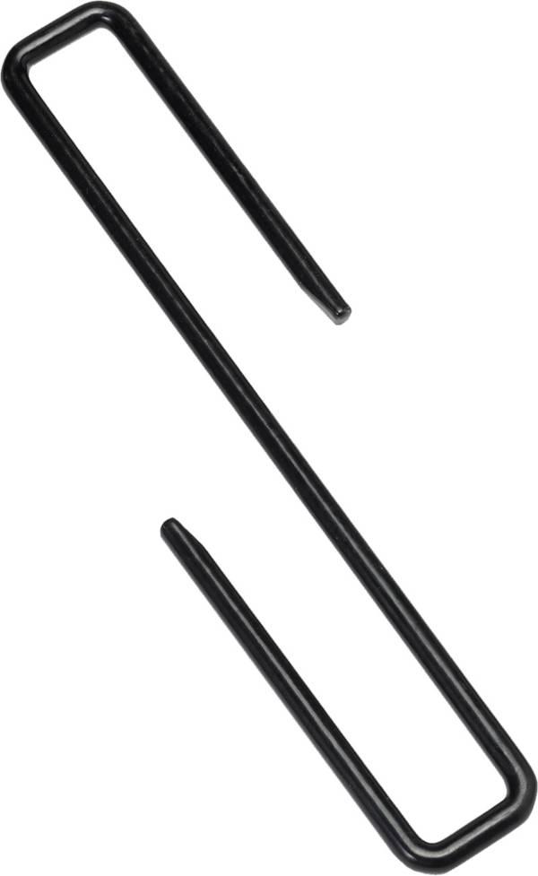 SnapSafe .44 Caliber Handgun Hanger product image
