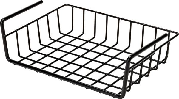SnapSafe Document Hanging Shelf Basket product image