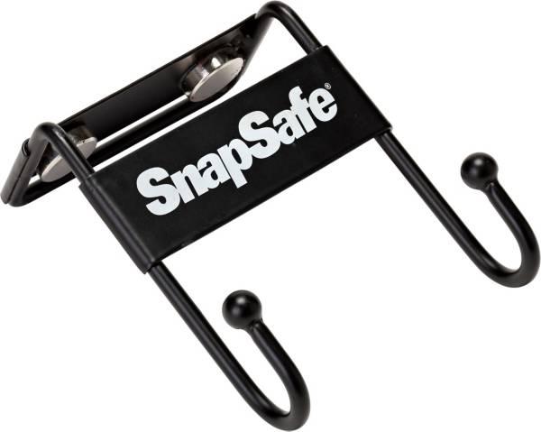 SnapSafe Magnetic Safe Hook product image