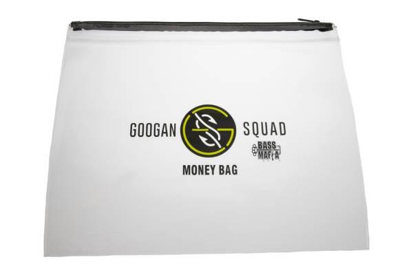 Googan Money Bag Dry Bag by Bass Mafia product image