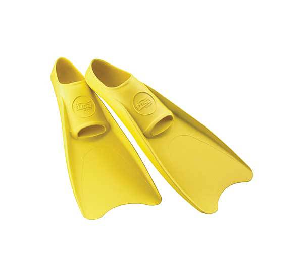 TUSA Sport Adult Full Foot Rubber Snorkeling Fins product image