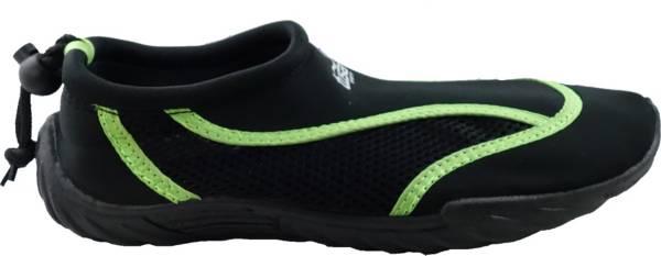 TUSA Sport Adult Aqua Water Shoes product image
