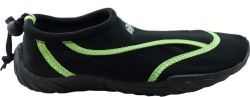 01bf60f7bd44 TUSA Sport Adult Aqua Water Shoes 1